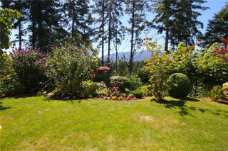 Photo 35: 102 2169 Ridgemont Pl in : Na Diver Lake Row/Townhouse for sale (Nanaimo)  : MLS®# 850692