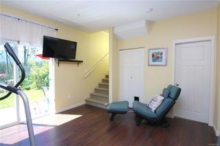 Photo 7: 102 2169 Ridgemont Pl in : Na Diver Lake Row/Townhouse for sale (Nanaimo)  : MLS®# 850692