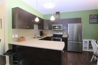 Photo 17: 102 2169 Ridgemont Pl in : Na Diver Lake Row/Townhouse for sale (Nanaimo)  : MLS®# 850692
