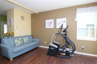 Photo 21: 102 2169 Ridgemont Pl in : Na Diver Lake Row/Townhouse for sale (Nanaimo)  : MLS®# 850692