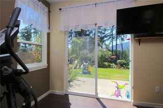 Photo 20: 102 2169 Ridgemont Pl in : Na Diver Lake Row/Townhouse for sale (Nanaimo)  : MLS®# 850692