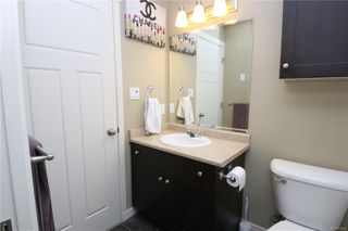 Photo 28: 102 2169 Ridgemont Pl in : Na Diver Lake Row/Townhouse for sale (Nanaimo)  : MLS®# 850692