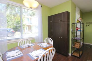 Photo 19: 102 2169 Ridgemont Pl in : Na Diver Lake Row/Townhouse for sale (Nanaimo)  : MLS®# 850692