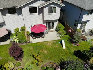 Photo 36: 102 2169 Ridgemont Pl in : Na Diver Lake Row/Townhouse for sale (Nanaimo)  : MLS®# 850692
