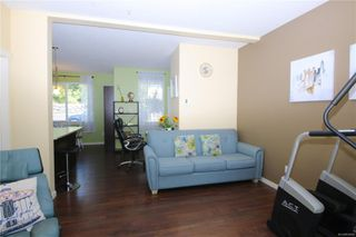 Photo 22: 102 2169 Ridgemont Pl in : Na Diver Lake Row/Townhouse for sale (Nanaimo)  : MLS®# 850692