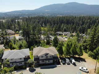 Photo 11: 102 2169 Ridgemont Pl in : Na Diver Lake Row/Townhouse for sale (Nanaimo)  : MLS®# 850692