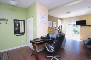 Photo 6: 102 2169 Ridgemont Pl in : Na Diver Lake Row/Townhouse for sale (Nanaimo)  : MLS®# 850692