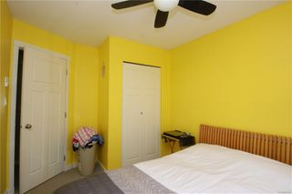 Photo 30: 102 2169 Ridgemont Pl in : Na Diver Lake Row/Townhouse for sale (Nanaimo)  : MLS®# 850692
