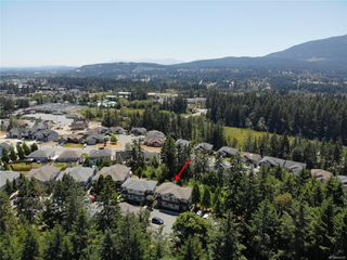 Photo 13: 102 2169 Ridgemont Pl in : Na Diver Lake Row/Townhouse for sale (Nanaimo)  : MLS®# 850692