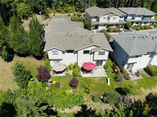 Photo 15: 102 2169 Ridgemont Pl in : Na Diver Lake Row/Townhouse for sale (Nanaimo)  : MLS®# 850692