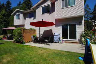 Photo 38: 102 2169 Ridgemont Pl in : Na Diver Lake Row/Townhouse for sale (Nanaimo)  : MLS®# 850692