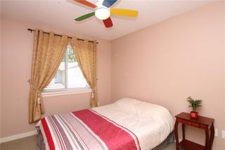 Photo 31: 102 2169 Ridgemont Pl in : Na Diver Lake Row/Townhouse for sale (Nanaimo)  : MLS®# 850692
