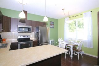 Photo 4: 102 2169 Ridgemont Pl in : Na Diver Lake Row/Townhouse for sale (Nanaimo)  : MLS®# 850692