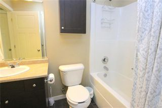 Photo 27: 102 2169 Ridgemont Pl in : Na Diver Lake Row/Townhouse for sale (Nanaimo)  : MLS®# 850692