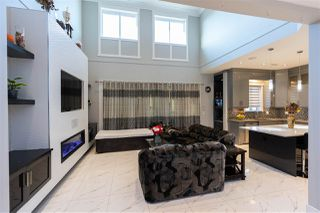 Photo 10: 15817 99A Avenue in Surrey: Guildford House for sale (North Surrey)  : MLS®# R2485642
