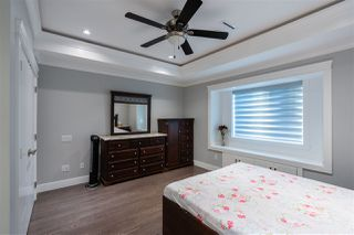 Photo 34: 15817 99A Avenue in Surrey: Guildford House for sale (North Surrey)  : MLS®# R2485642
