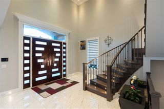 Photo 5: 15817 99A Avenue in Surrey: Guildford House for sale (North Surrey)  : MLS®# R2485642