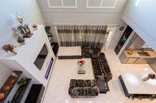 Photo 26: 15817 99A Avenue in Surrey: Guildford House for sale (North Surrey)  : MLS®# R2485642