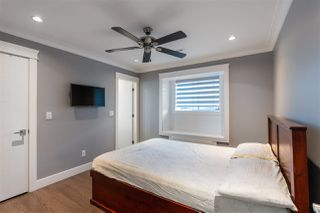 Photo 32: 15817 99A Avenue in Surrey: Guildford House for sale (North Surrey)  : MLS®# R2485642