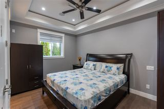 Photo 19: 15817 99A Avenue in Surrey: Guildford House for sale (North Surrey)  : MLS®# R2485642