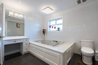 Photo 29: 15817 99A Avenue in Surrey: Guildford House for sale (North Surrey)  : MLS®# R2485642