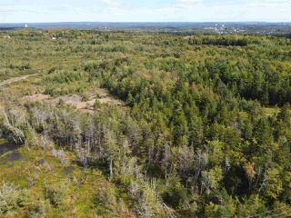 Photo 3: 225 Lively Road in Middle Sackville: 26-Beaverbank, Upper Sackville Vacant Land for sale (Halifax-Dartmouth)  : MLS®# 202018440