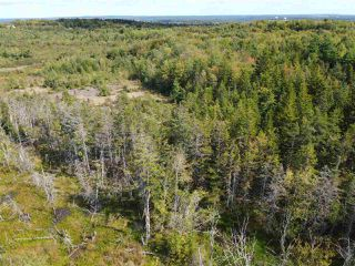 Photo 5: 225 Lively Road in Middle Sackville: 26-Beaverbank, Upper Sackville Vacant Land for sale (Halifax-Dartmouth)  : MLS®# 202018440