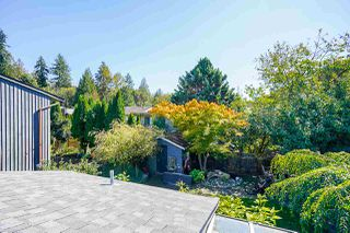 """Photo 15: 3256 DUNKIRK Avenue in Coquitlam: New Horizons House for sale in """"NEW HORIZONS"""" : MLS®# R2496440"""