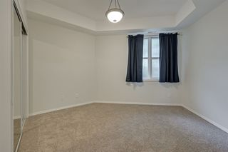 Photo 14: 117 9507 101 Avenue in Edmonton: Zone 13 Condo for sale : MLS®# E4214139