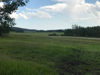 Photo 8: 208016 365 Avenue W: Rural Foothills County Land for sale : MLS®# A1035457