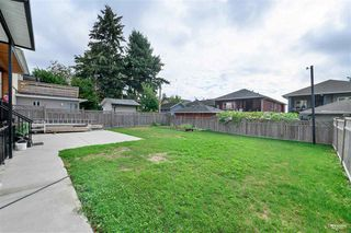 Photo 29: 7964 14TH Avenue in Burnaby: East Burnaby House for sale (Burnaby East)  : MLS®# R2501679