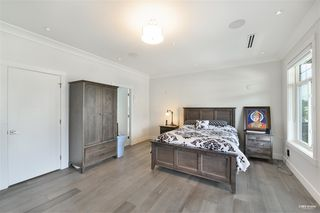 Photo 19: 7964 14TH Avenue in Burnaby: East Burnaby House for sale (Burnaby East)  : MLS®# R2501679
