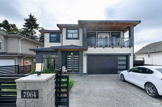 Photo 33: 7964 14TH Avenue in Burnaby: East Burnaby House for sale (Burnaby East)  : MLS®# R2501679