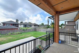 Photo 31: 7964 14TH Avenue in Burnaby: East Burnaby House for sale (Burnaby East)  : MLS®# R2501679