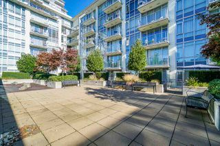 "Photo 34: 805 4818 ELDORADO Mews in Vancouver: Collingwood VE Condo for sale in ""ELDORADO MEWS"" (Vancouver East)  : MLS®# R2503086"