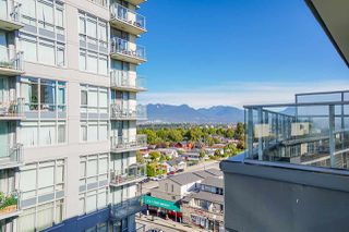 "Photo 29: 805 4818 ELDORADO Mews in Vancouver: Collingwood VE Condo for sale in ""ELDORADO MEWS"" (Vancouver East)  : MLS®# R2503086"
