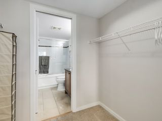 "Photo 16: 304 1969 WESTMINSTER Avenue in Port Coquitlam: Glenwood PQ Condo for sale in ""THE SAPHHIRE"" : MLS®# R2504819"