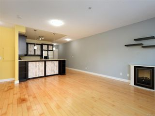 Photo 7: 202 2710 Jacklin Rd in : La Langford Proper Condo for sale (Langford)  : MLS®# 857227