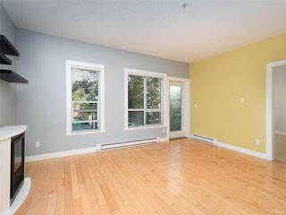 Photo 10: 202 2710 Jacklin Rd in : La Langford Proper Condo for sale (Langford)  : MLS®# 857227