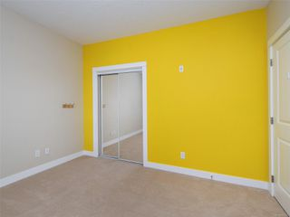 Photo 16: 202 2710 Jacklin Rd in : La Langford Proper Condo for sale (Langford)  : MLS®# 857227