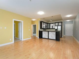 Photo 8: 202 2710 Jacklin Rd in : La Langford Proper Condo for sale (Langford)  : MLS®# 857227