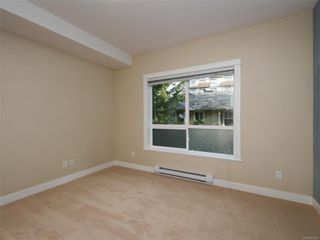Photo 11: 202 2710 Jacklin Rd in : La Langford Proper Condo for sale (Langford)  : MLS®# 857227