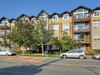 Photo 24: 202 2710 Jacklin Rd in : La Langford Proper Condo for sale (Langford)  : MLS®# 857227