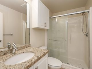 Photo 14: 202 2710 Jacklin Rd in : La Langford Proper Condo for sale (Langford)  : MLS®# 857227