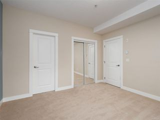 Photo 12: 202 2710 Jacklin Rd in : La Langford Proper Condo for sale (Langford)  : MLS®# 857227