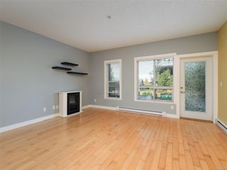 Photo 9: 202 2710 Jacklin Rd in : La Langford Proper Condo for sale (Langford)  : MLS®# 857227