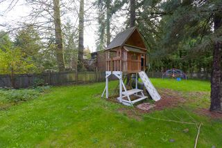 Photo 23: 19941 44B Avenue in Langley: Brookswood Langley House for sale : MLS®# R2507664