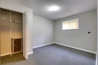 Photo 11: 19941 44B Avenue in Langley: Brookswood Langley House for sale : MLS®# R2507664