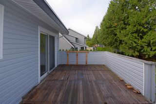 Photo 21: 19941 44B Avenue in Langley: Brookswood Langley House for sale : MLS®# R2507664