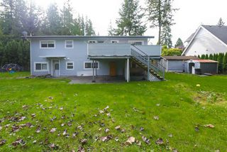 Photo 25: 19941 44B Avenue in Langley: Brookswood Langley House for sale : MLS®# R2507664